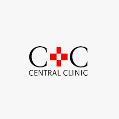 SECOND CENTRAL CLINIC