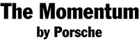 The Momentum by Porsche