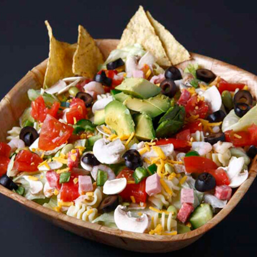 saladice