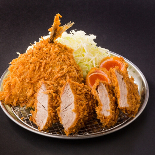 STAND BAR CUTLET MARUYA
